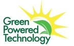 Green Powered Technology